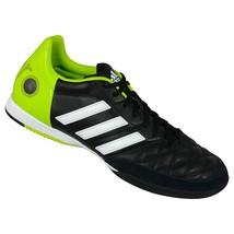 Adidas Shoes 11NOVA IN, F33137 - $111.00
