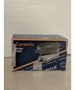 Meyle Ceramic 223946 Disc Brake Pad - $22.80