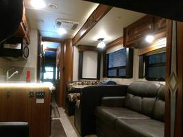 2016 Jayco Seneca 37FS For Sale In  Archdale, NC 27263 image 4