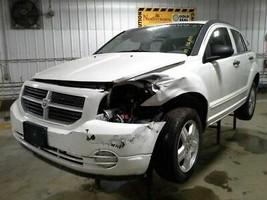 2007 Dodge Caliber CVT AUTOMATIC TRANSMISSION FWD - $940.50