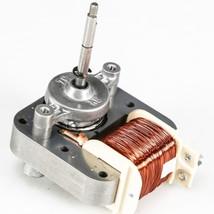 DG31-00007C  Samsung Motor Ac Convection OEM DG31-00007C - $103.90