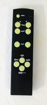 Comfort-Pedic Adjustable Bed Remote Control - $39.00