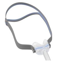 ResMed AirFit N30 Nasal Cradle Mask with Headgear - Medium - $130.26