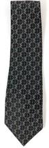 """NEW BILL BLASS Black Label 100% Silk Necktie Tie 57""""  #264 - $19.99"""