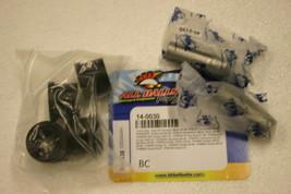 Yamaha 08-12 YXR700 Rhino Upper A Arm Kit - $32.20
