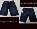 Old navy 12r boys board shorts web collage thumb155 crop