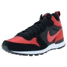 Men's Nike Internationalist Mid Casual Shoes, 682844 606 Sizes 9-13 Vars... - $89.95