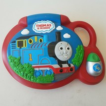 VTech Thomas & Friends Learn And Explore Laptop - $12.95