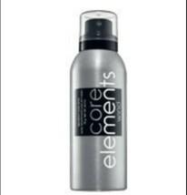 Avon Core Elements Deodorant Body Spray - $19.80