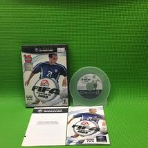 FIFA Soccer 2003 - Nintendo Gamecube | Disc Plus - $3.00