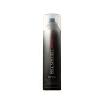 Paul Mitchell Dry Wash - Waterless Shampoo 5.5 oz. US Seller - $20.08+
