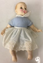 "Vintage Gerber 17"" Baby Doll 1979 Atlanta Novelty - $46.74"