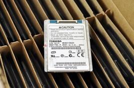 "LOT OF 50 Toshiba MK8010GAH 80GB Internal 4200RPM 1.8"" HDD 1784 for Ipod... - $742.01"