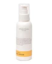 SpaRitual Citrus Cardamom Hand Serum - $30.00+