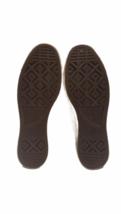 Converse Kaws Men Sneakers Size 8.5 Chuck Hi Top All Star Yellow Women's 10.5 image 5