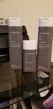 "Living Proof "" PHD"" Perfect Hair Day Shampoo & Conditioner & 5-1 8oz & 4oz - $35.00"