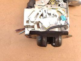 09-13 Ford Flex Rear Hatch Tailgate Liftgate Power Lock Latch Motor Actuator image 6