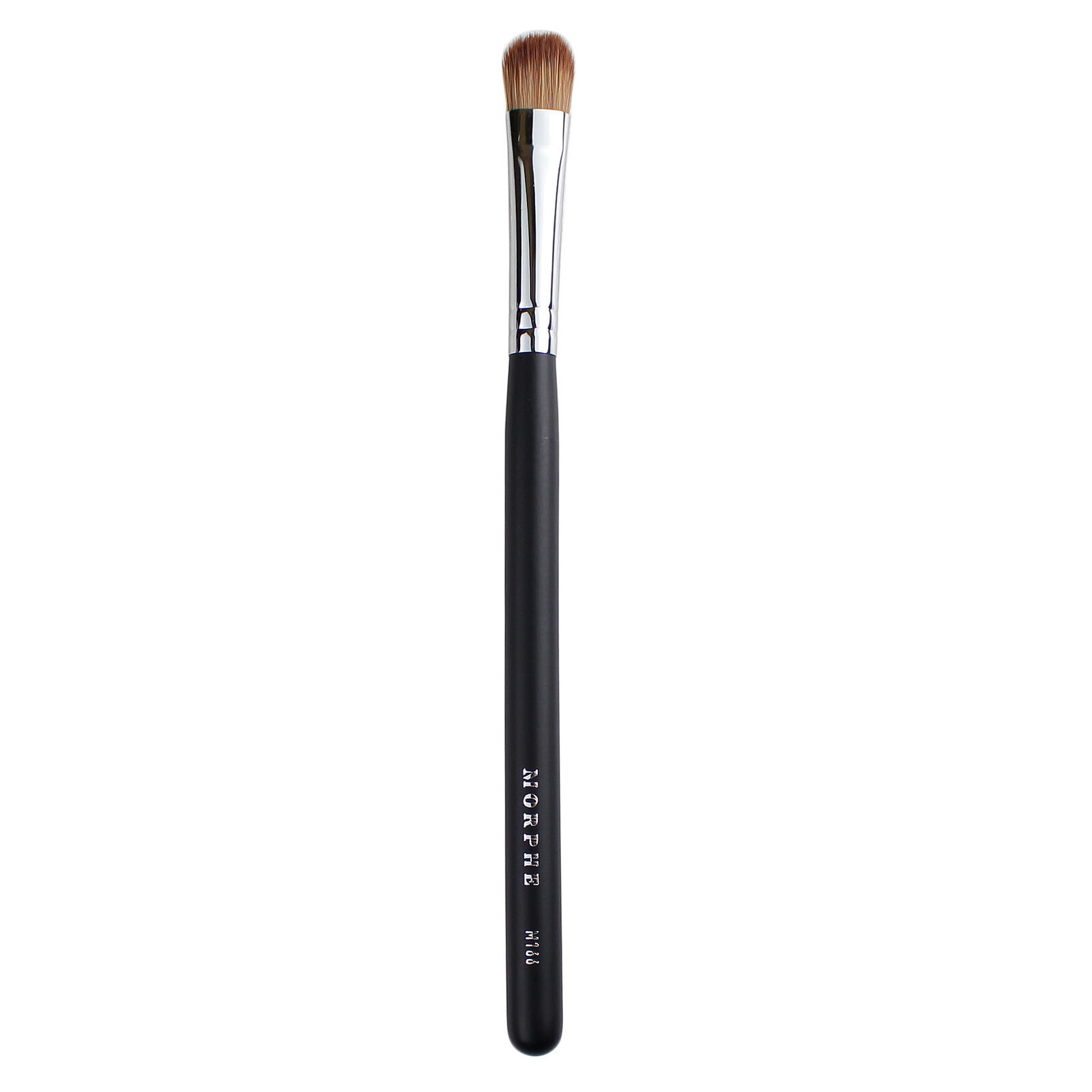 Primary image for Morphe Brush M166, Oval Shadow - SEALED