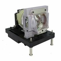 Vivitek 3797818200-SVK Philips Projector Lamp Module - $455.99