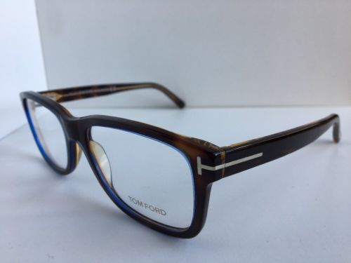 29b859635553 New Tom Ford TF 5163 TF5163 55A 55mm Rx and 50 similar items. 12