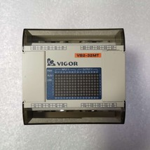 New VB2-32MT-DI  programming  module with 90 days warranty - $230.00