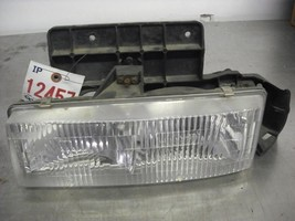 Driver Left Headlight Composite Fits 95-05 ASTRO 38232 - $33.99