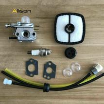 Carburetor Zama SHC1700 For Echo C1U-K52 12520046831 GT2100 C1U-K47 SRM2... - $13.75