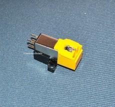 TURNTABLE MAGNETIC CARTRIDGE for SONY CARTRIDGES VL-42G VL42G VL-55 AT-3... - $18.95