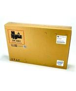 "HP Chromebook 14 14"" HD Notebook N4020 4GB 32GB eMMC Chrome OS Ceramic W... - $267.29"