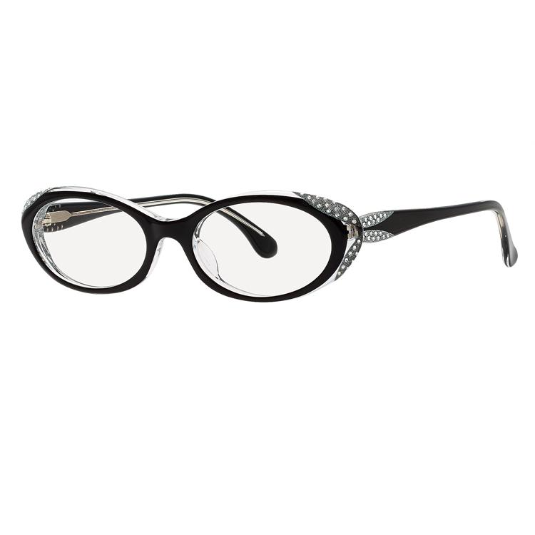Caviar Eyeglass Frame: 13 listings