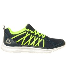 Reebok Shoes 0, BD5443 - $105.00