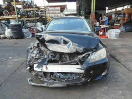 Roof With Sunroof Fits 08-14 LEXUS IS-F 504948 - $345.51