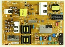 Vizio ADTVD3613XA6 Power Supply Board 715G6100-P02-003-002H