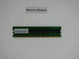 432804-B21 1GB PC2-5300 Memory for HP ProLiant DL165 G6