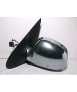 97-98-99-00-01-02  FORD EXPEDITION   DRIVER SIDE/ POWER EXTERIOR DOOR MI... - $21.04