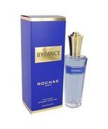 Byzance Perfume  By Rochas for Women   3.4 oz Eau De Toilette Spray - $89.95