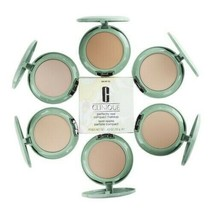 Clinique Perfectly Real Compact Makeup 42oz/12g - $31.62