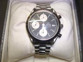Watch case OMEGA Speedmaster Dito 3511 - $2,046.12