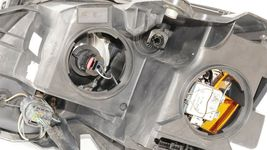 07-12 GMC Acadia Hid Xenon Headlight Lamp Passenger Right RH - POLISHED image 6