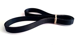 New Replacement BELT for use with 360-J-6 NEW POLY V MICRO-V V-BELT 360J6 - $13.85
