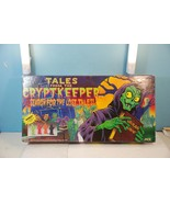 Tales from the Cryptkeeper Search for the Lost Tales - ACE Games 1994 - $95.04
