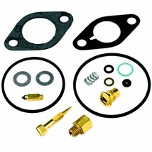 Carburetor Repair Kit For Tecumseh # 31390, 29155, 30359, 29157 - $12.16