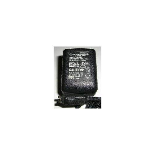 Motorola PLM4992A AC Adapter