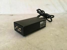 Permobil C500 -  ESP Module-JS - Error Code Reader - For Power Wheelchairs image 2