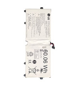 60.06Wh LBR1223E Battery For LG Gram 13Z970 13Z975 14Z970 15Z970 15Z975 ... - $89.99