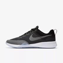 Women's Nike Air Zoom TR Dynamic Training Shoes, 849803 001 Mult Sizes Black/Whi - $84.96
