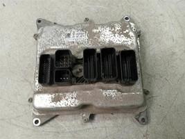 2013 Bmw 328i Engine Computer Ecu Ecm - $138.60