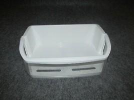 AAP73051302 Kenmore Refrigerator Door Bin - $40.00