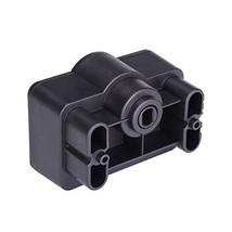 MCOR Motor Controller Input #103327901, Club Car Precedent Electric 04+ - $60.24