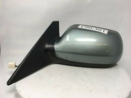 2005 Mazda 6 Driver Left Side View Power Door Mirror 17133 - $63.03
